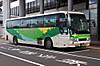 Nat601a